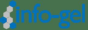 Info-Gel-Logo-1
