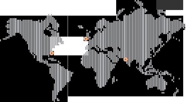 info-gel-maps